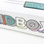 Kidbox Review – May 2016