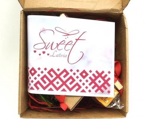 Sweet Latvia Review + Promo Code – April 2016