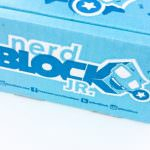Nerd Block Jr. Boys Review – June 2016