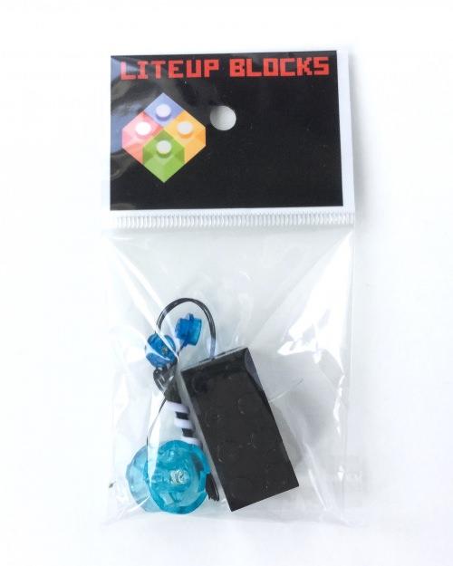 Brick Loot Review + Coupon Code – June 2016