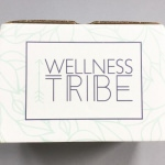 Wellness Tribe Review + Promo Code – July 2016