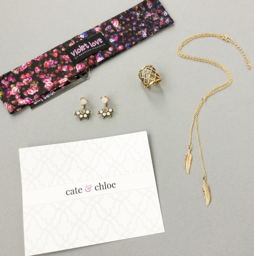 Cate & Chloe VIP Review + Coupon Code – August 2016