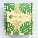 Terra Bella Box Review + Coupon Code – July 2016