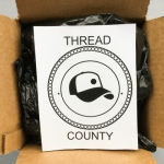 Thread County Hat Club Review + Promo Code – August 2016