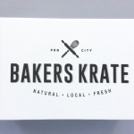 Bakers Krate Review + Coupon Code – June 2016
