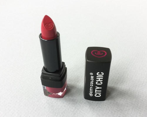Lip Monthly Review + Coupon Code – July 2016