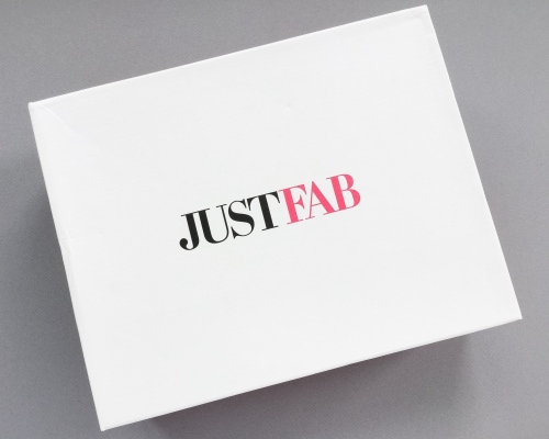 JustFab Review + 20% Off First Order – August 2016