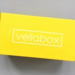 Vellabox Subscription Box Review + Coupon Code – August 2016
