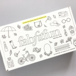 FabFitFun Editor's Box 40% Off Coupon Code + Full Box Spoilers!