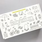 FabFitFun Editor's Box 40% Off Coupon Code + Full Box Spoilers!