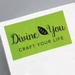 Divine You Crafts Review + Promo Code – August 2016