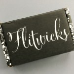 Flitwicks Jewelry Subscription Box Review – September 2016
