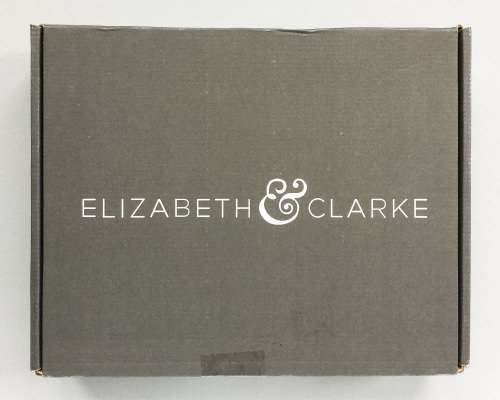Elizabeth & Clarke Review + Coupon Code – Fall 2016