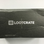 Loot Crate Review + Coupon Code – September 2016