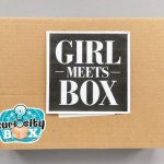 Curiosity Box Review – October 2016