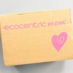 Ecocentric Mom Review – September 2016
