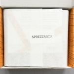 SprezzaBox Review + Coupon Code – October 2016
