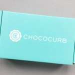 Chococurb Mini Review + Promo Code – October 2016