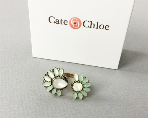 Cate & Chloe VIP Review + Coupon Code – November 2016