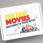 My Discount DVD Club Review + Promo Code – November 2016