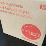 Chefs Plate Review + Promo Code – November 2016