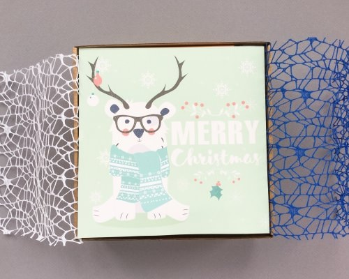 Sweetly Europe Subscription Box Review + Promo Code – December 2016