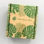 Terra Bella Box Review + Coupon Code – December 2016