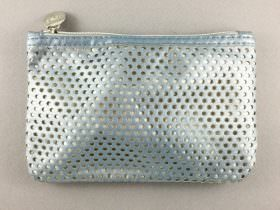 ipsy Glam Bag Review – January 2017