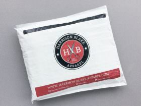 Harrison Blake Apparel Review + Coupon Code – February 2017