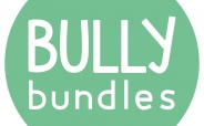 Bully Bundles