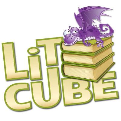 Lit-Cube