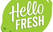 HelloFresh (CA)