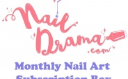 NailDrama