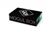 Mogul Behaviour Box