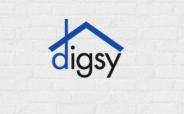Digsy