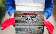 AKM Box