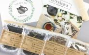 Amoda Tea