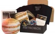 AstroBox