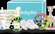Babybin