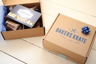 Bakers-Krate-1