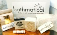 Bathmatical