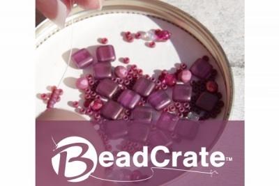 BeadCrate
