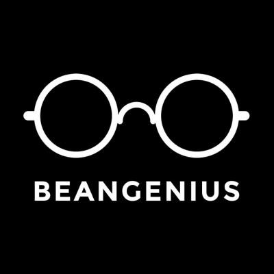 BeanGenius