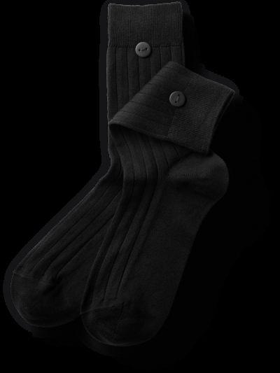 Blacksocks