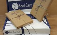 BookCase.Club