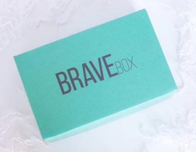 BraveBox