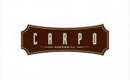 Carpo Coffee Co.