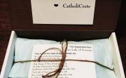 CatholicFaithBox