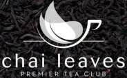 Chai Leaves Premier Tea Club