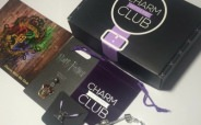 Charm With Me Club